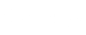 Synergy Maven