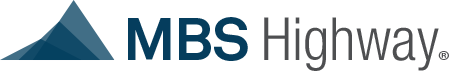 Mbs Highway Synergy Maven Most popular sites that list mbs highway discount. mbs highway synergy maven